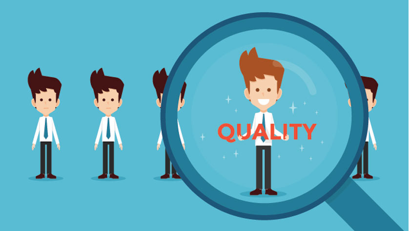 How Do You Recruit A Quality Franchise Partner?